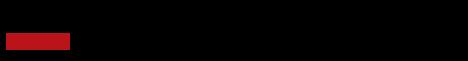jerusalem-post